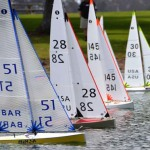 Sailing Division