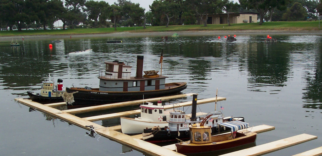 Regatta Header Cropped