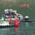 2016 Scale Boat Summer Regatta